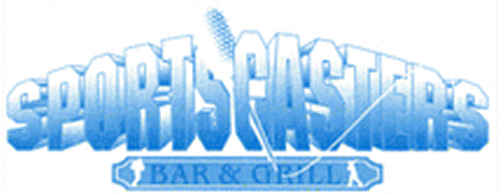 Sportscasters Bar & Grill